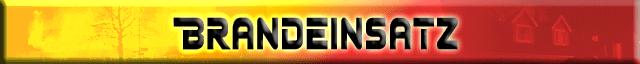 Brand Pflege -/ Altenheim